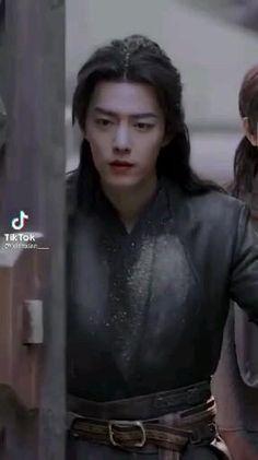 Most Handsome Actors, Handsome Boys, I Love Yoo Webtoon, King Picture, Korean Drama Songs, Johnny Depp Pictures, Cute Cartoon Pictures, Cute Korean Boys, Beautiful Nature Scenes