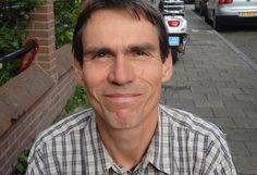 Dutch sociologist Social Science Research, Dutch, Ray Bans, Mens Sunglasses, Style, Swag, Dutch People, Stylus, Dutch Language