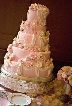 pinkcobweb:    Pink lovliness