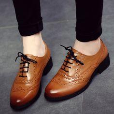 aa0e19bc9ddf 361 meilleures images du tableau chaussures de marque en 2019 ...