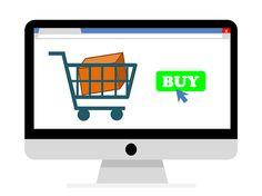 ¿Quieres crear tu tienda online?, pues no dejes pasar esta publicación. Cuando estoy navegando en tiendas online, buscando un producto que quiero compra... - Salamanca Redes - Google+