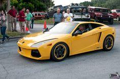 Die krassesten Lamborghini Nachbauten  https://www.autotuning.de/die-krassesten-lamborghini-nachbauten/ Fail, Fails, Lamborghini, Nachbauten, Nahcbau, Replika