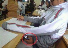 Smart!