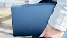 ファーウェイ・ジャパンは、新型のAndroidタブレット「HUAWEI MatePad T10」を4月23日に発売した。 「HUAWEI MatePad T10」は、低価格かつ適度なスペックを搭載したエントリーモデルに位 […] Electronics, Consumer Electronics