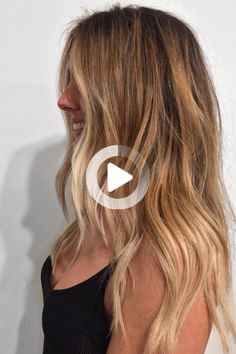 The Most Flattering Hair Colors for Warm Skin Hair Color For Warm Skin Tones, Dark Blonde Hair Color, Hair Colors, Tie Dye, Tye Dye, Haircolor
