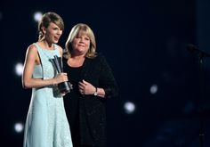 So happy for Taylor!