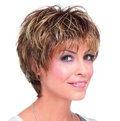 Keira Hair Power Ladies Wig By Ellen Wille in Bernstein Rooted. A striking and fabulous piece – a definite eye catcher for every lady who deserves to look greater than ever. Enjoy glamorous looks and a lasting comfort with the Keira ladies wig.