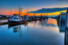 "Photo Art - Sunset  Photography - Landscape Photography - Summer-  12X18"" Prints on Etsy, $40.00"