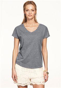 #Ellos #Sweden #PlusSize Crochet Lace Shorts