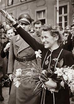 Fotos Viejas de Mar del Plata: SUBMARINOS NAZIS EN MAR DEL PLATA
