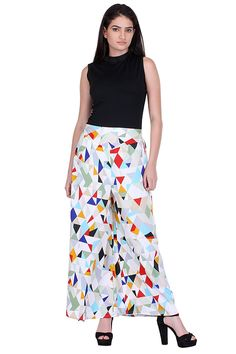 fedf5fa91082e6 13 Desirable Skirt s For Women s and Girl s images