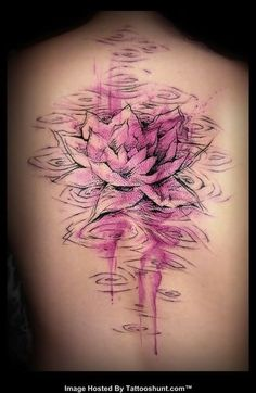 lotus ink - Szukaj w Google