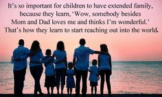 Super quotes about strength mother dr. who ideas New Quotes, Quotes For Kids, Family Quotes, Book Quotes, Life Quotes, Inspirational Quotes, Village Quotes, Forest Quotes, Love Boyfriend