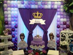 decoracao-festa-princesa-sofia-25