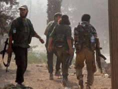 A senior commander of the Syrian militant group formerly known as. al-Nusra Front has been killed near Aleppo, rebel sources say.The group Jabhat Fateh al-Sham said on its Twitter account that commander Abu Omar Sarakeb died in an air strike in Aleppo province.It did not say which country's forces had carried out the air strike.Al-Nusra Front changed its name at the end of July, reportedly cutting ties with al-Qaeda at the same time.The Syrian government, Russia and a US-led coalition have…