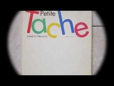 Histoire: Petite tache French Songs, Album Jeunesse, Film D, French Immersion, French Teacher, Camille, French Language, Reggio, Read Aloud