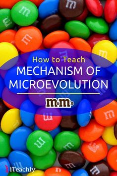 Free Resources to Help you Teach your lesson on Mechanisms of Microevolution. Including Worksheet, Guided Notes, Power Point, Lesson Plans and more! Biology Classroom, Biology Teacher, Ap Biology, Science Biology, Teaching Biology, Biology Memes, Life Science, Biology Review, Science Labs