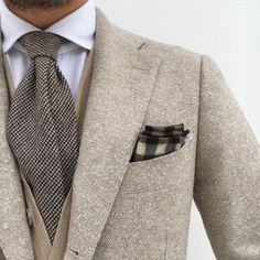 manudos: Fashion clothing for men | Suits | Street Style | Shirts | Shoes | Accessories … For more style follow me!