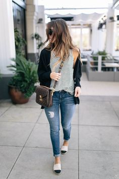 Best Jeans Under $100   Something Beautiful