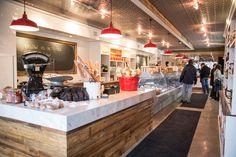 stonewall kitchen retail flooring york, me - Google Search