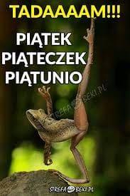 Haha, Humor, Funny, Good Morning Funny, Cheer, Ha Ha, Humour, Wtf Funny, Hilarious