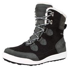 Super Winterstiefel Schuhe & Handtaschen, Schuhe, Damen, Stiefel Super, Combat Boots, Post, Blog, Fashion, Lamb, Womens Fashion, Handbags, Moda