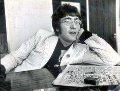 1967 JL