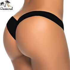 Suits bathing thongs mens bikini and