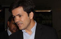 Fernando Machado nega envolvimento com fraudes em UTIs – Metropole 360