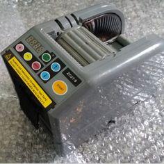 Automatic Tape Cutting Machine/Tape Cutter Machine/Automatic Tape Dispenser High Quality ZCUT-9