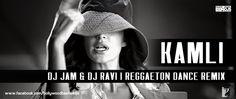 Dhoom 3 - Kamli (Reggaeton Dance Remix) - Dj Jam & Dj Ravi - http://djsdrive.in/dhoom-3-kamli-reggaeton-dance-remix-dj-jam-dj-ravi/