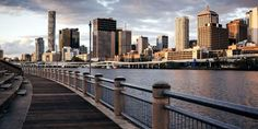 Ingin Menjelajah Australia Ala Backpacker? Simak Tips Berikut - http://darwinchai.com/traveling/ingin-menjelajah-australia-ala-backpacker-simak-tips-berikut/