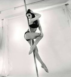 pole shoes poses - Google Search