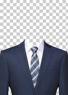 This PNG image was uploaded on September am by user: lprechaun and is about Aoyama Trading Co Ltd, Blazer, Button, Clothing, Coat. Photography Studio Background, Blur Photo Background, Banner Background Images, Studio Background Images, Photoshop Images, Free Photoshop, Computer Basics, Wedding Album Design, Borders For Paper