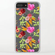 #floral #pattern #phonecase #weekend #saturdayvibes #beach #summer #love #style #essentials #creative #accessories #happy #bohemian #bohofashion #lifestyle #freespirit #iphonecase #iphone7plus #iphone7 #fashion #iphone6case #iphone6 #college #exploredc #millennialblogger #collegefashionista #cfashionista #stylegurulove @society6 @pixodecor