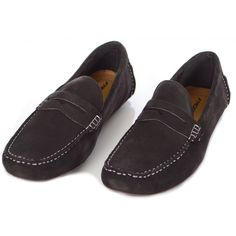 Suede leather shoes Men Dress, Dress Shoes, Suede Leather Shoes, Loafers Men, Oxford Shoes, Fashion, Moda, Oxford Shoe, Men's Loafers