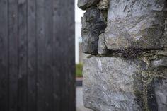 House in Portrane _ Dermot Bannon _ Dublin _ 2018 _ Detail