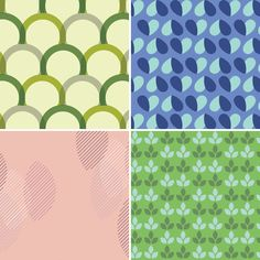 Google Image Result for http://designworklife.com/wp-content/uploads/2009/04/honeybloom_patterns.gif