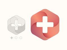 Картинки по запросу s logo