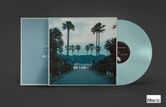 submerse - Are You Anywhere Green Vinyl Edition Vinyl Lp, Vinyl Records, Tokyo, Two By Two, Green, Projects, Color, News, Log Projects