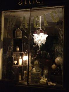 halloween on pinterest vintage halloween skeletons and vintage