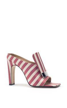 2018 ss big stripe new york ayakkabı ile ilgili görsel sonucu