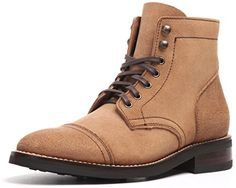 """Thursday Boot Company Captain Men's 6"""" Lace-up Boot Thurs... https://www.amazon.com/dp/B01MR5IJF5/ref=cm_sw_r_pi_dp_x_aDXSybHA5HEAJ"""