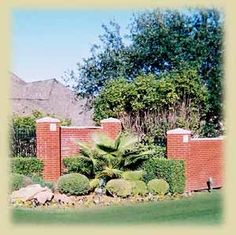 http://www.becominglawns.com/contact-us.html