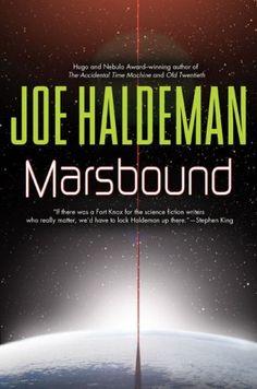 Marsbound by Joe Haldeman, http://www.amazon.com/dp/B001R23FRK/ref=cm_sw_r_pi_dp_5k95pb0RX7M0V