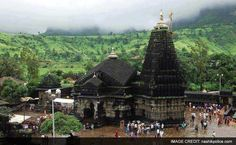 Women Activists Allegedly Manhandled At Trimbakeshwar Temple; 200 Booked