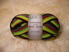 OnLine Neon-Color, 1717 Sunglasses Case, Neon, Color, Design, Neon Colors, Colour, Neon Tetra, Colors