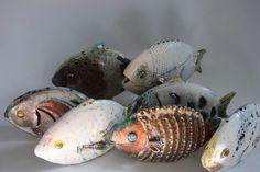 ceramica raku japonesa - Buscar con Google