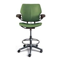 liberty mesh drafting chair, the counter height teller chair with