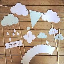 Resultado de imagem para festa nuvem
